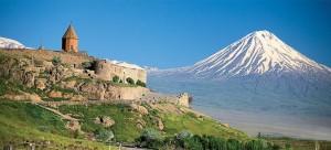 Армения и Россия: параллели веков