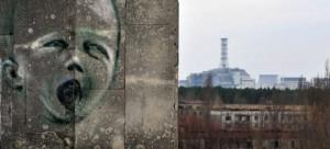 Чернобыль: трагедия и подвиг