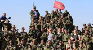 Итоги Конкурса «Донбасс, Донбасс, земля моя, ты весь горишь в огне»