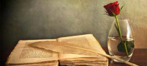 Писатель и сопротивление читателя