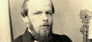 Достоевский в богословии