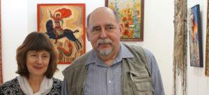 Владимир Симаков