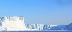 Русские в Антарктиде