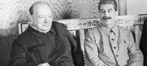 Советники Сталина в Испании